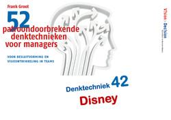 2+cover_Disney.jpg