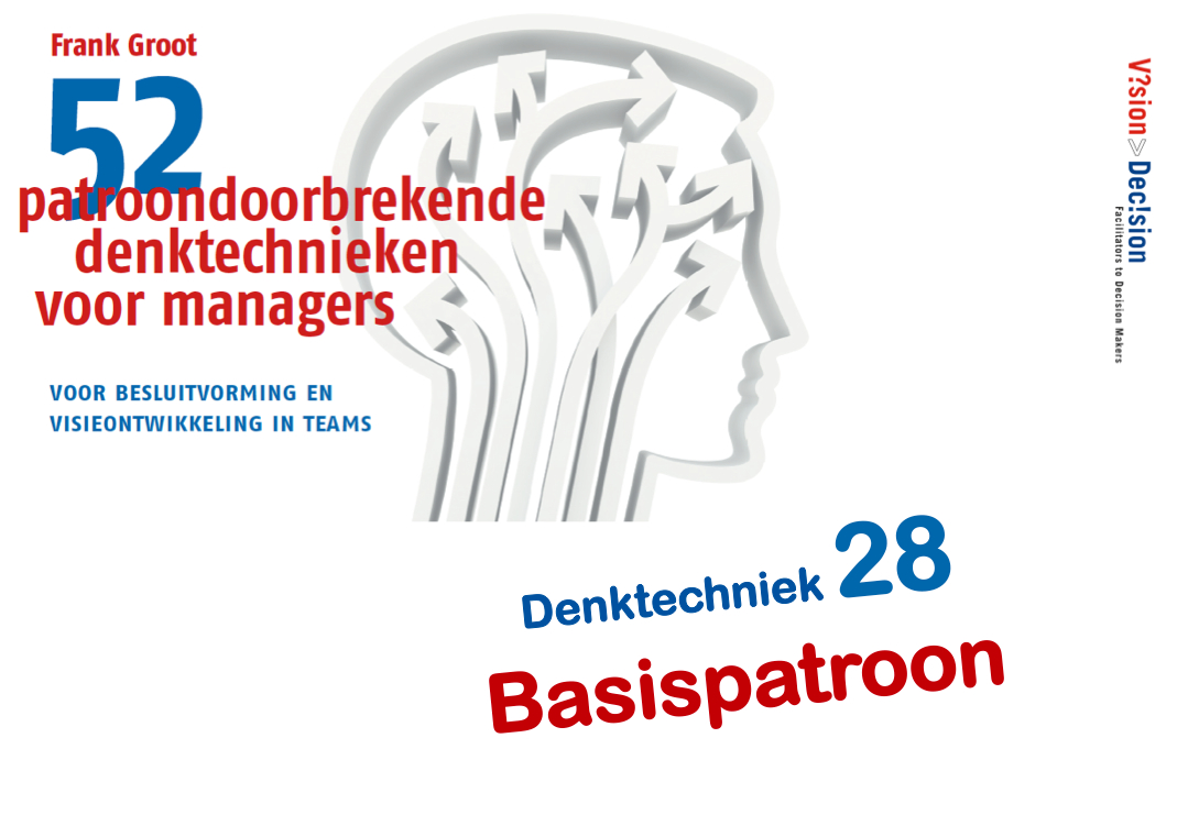 52 afleveringen_28_basispatroon_Cover.jpg