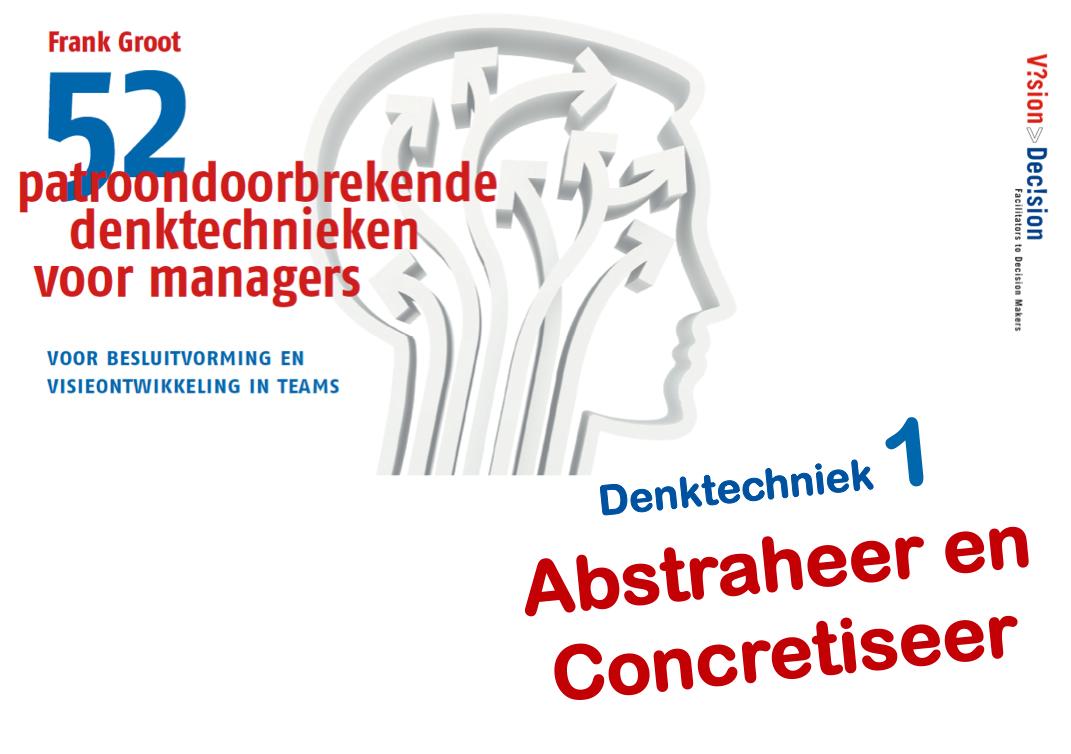 1+cover_abstraheer+en+concretiseer.jpg