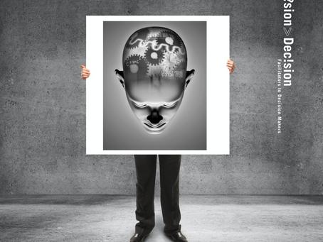 Beter kunnen beslissen? : Mindfulness!
