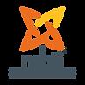 MBTI_Certified_logo_Nederlandse.png