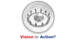 vision to action_logo.png