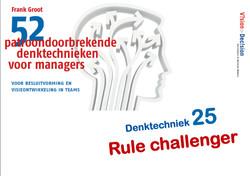 52+afleveringen_25_rule+challenger_cover.jpg
