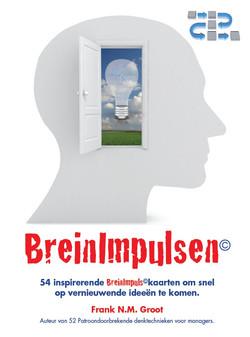 BreinImpulsen voor Game-Changers