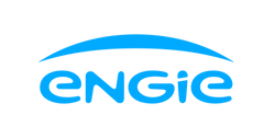 ENGIE_logotype_solid_BLUE_RGB