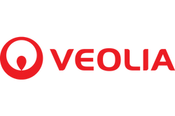 Veolia-Logo-vector-image