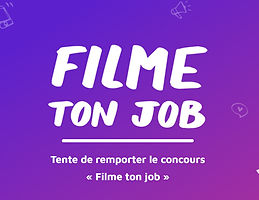 filme ton job.jpg