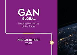 rapport GAN global.PNG