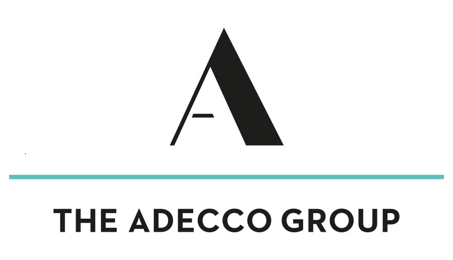 The-Adecco-Groupclogo