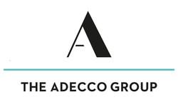 The-Adecco-Groupclogo