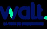 LOGO-WALT.png