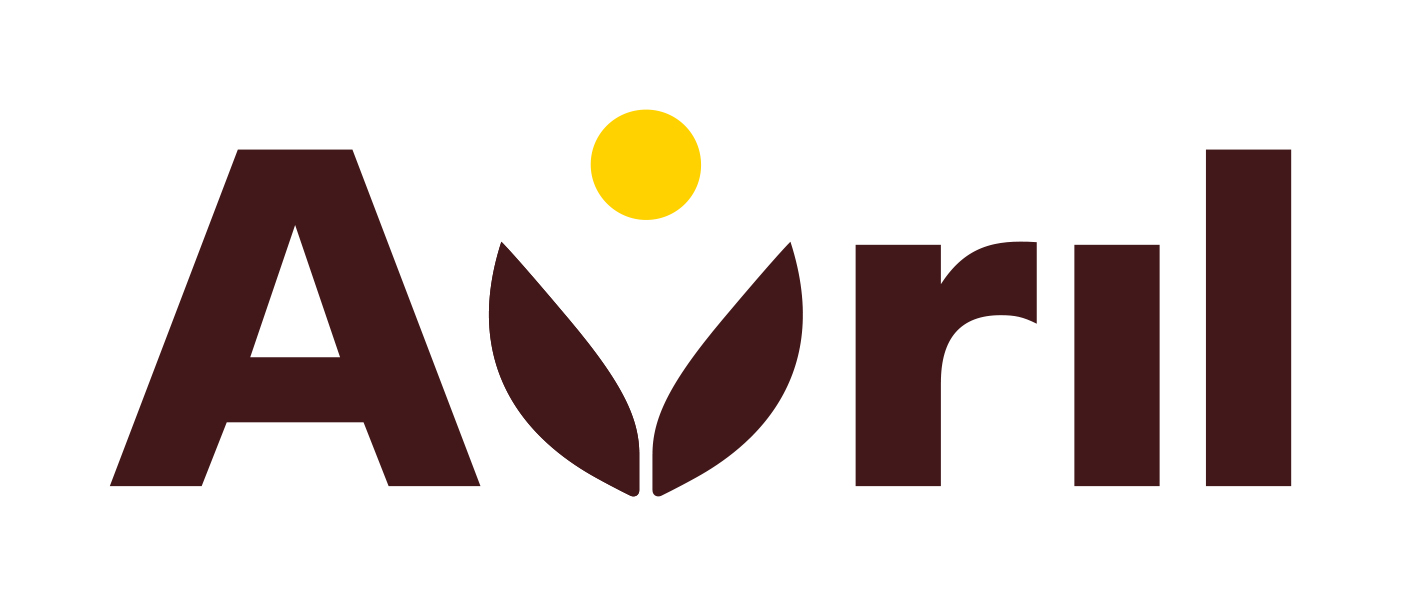 Avril_logo_RVB