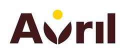 Avril_logo_RVB