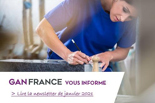visuel-mail-newsletter-janvier 2021.jpg