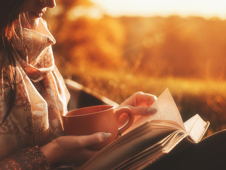 7 non-fiction books to add to your reading list
