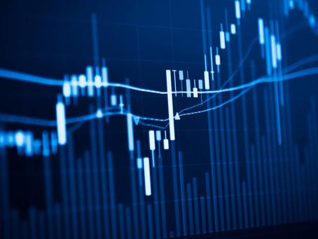 Investment market update: July 2019