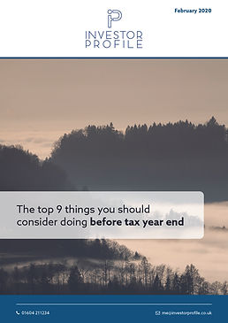 9 Things To Do Before End of Tax Year.jp