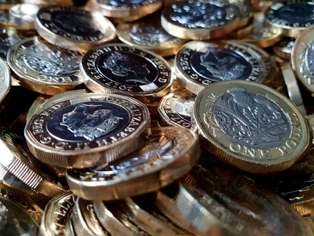 Pension savers could be missing out on £830 million of unclaimed tax relief