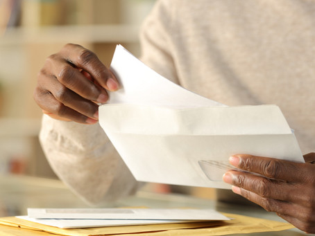 Are Premium Bonds a good place for your savings?