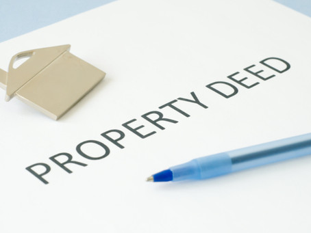 Could your property boost your retirement fund?