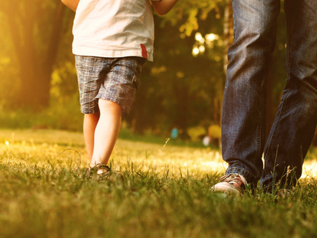 4 ways you can efficiently pass on wealth to the next generation