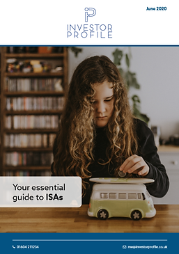 Essential Guide to ISAs.png