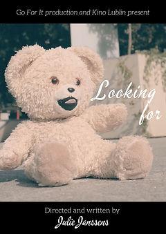 Looking for.jpg