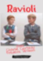 ravioli.jpg