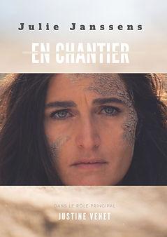 enchantier2.jpg