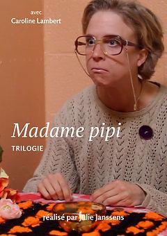 Madame pipi.jpg