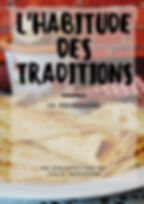 L'habitude des traditions.jpg