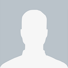 nothumb_user_300x300.png