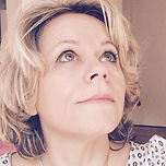 Magnetisme Sylvie Michel Valence géobiologie federation francaise