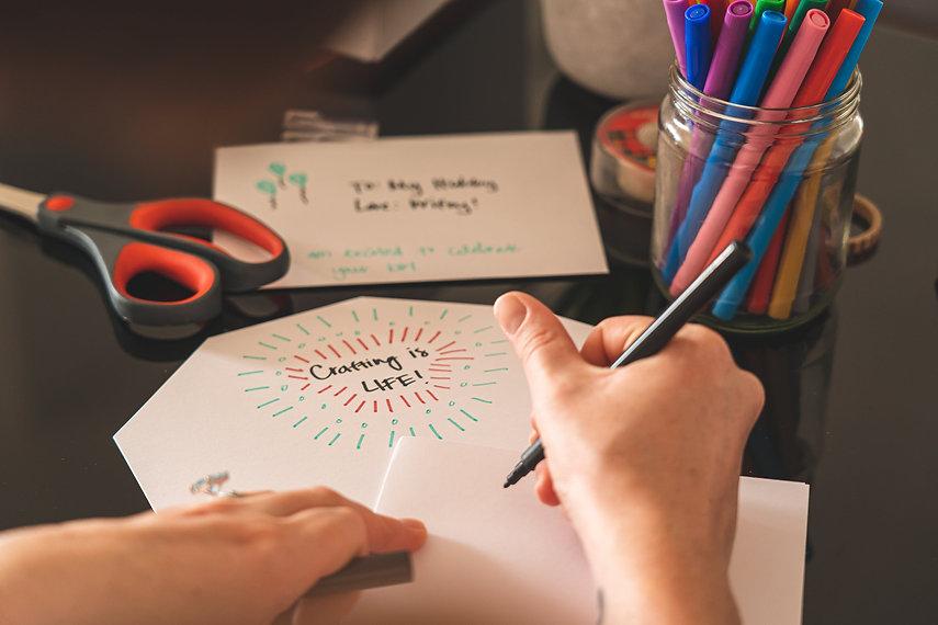 Letter writing pic.jpeg