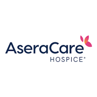 Volunteering for Aseracare Hospice: 2021