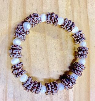 Krobo Beads-07