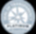 guidestar logo2.png