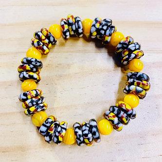 Krobo Beads-03