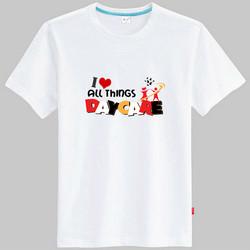 ADT T-Shirts1
