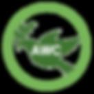 amani logo1.png