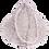 Thumbnail: JOHARI - HANDMADE BEADED BELL