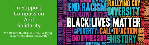 AWC Banner - BlackJustice.jpg