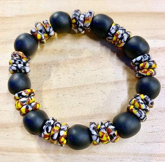 Krobo Beads-05