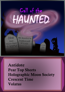 Call_of_the_haunted.png