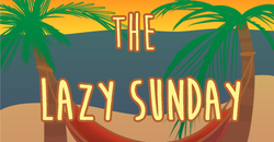 Lazy_Sunday_Event_Banner.png