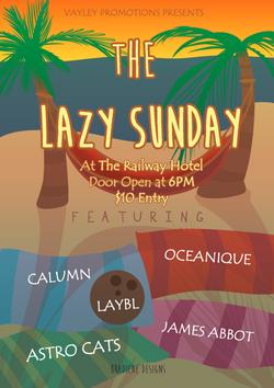 Lazy_Sunday.png