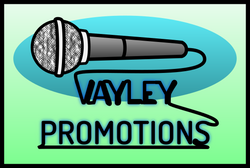 Vayley_Promotions.png