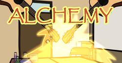 Alchemy_FB.png