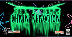 Chain_Reaction_FB_Event.png