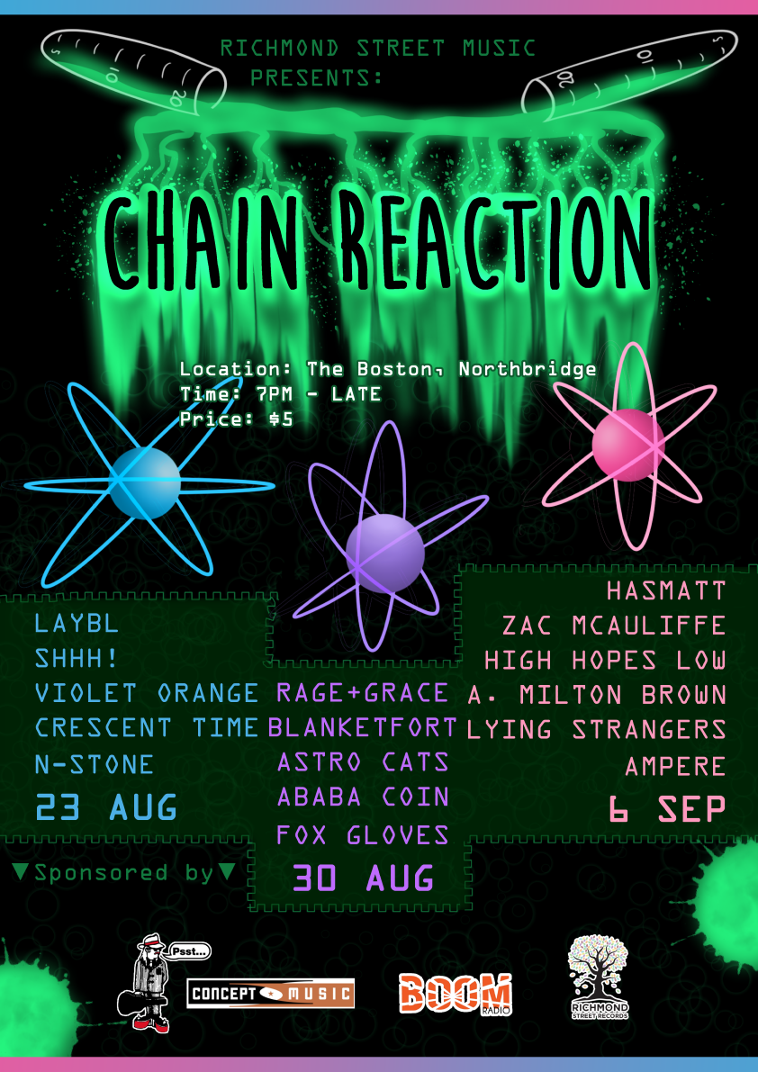 Chain_reaction_online_poster_A3.png